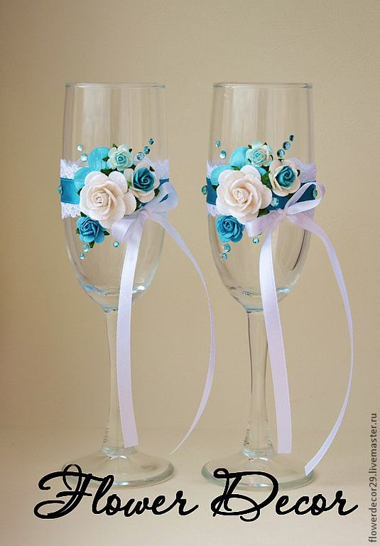 pin von samsu didi auf pahatre nunta pinterest glas gl ser dekorieren und sekt. Black Bedroom Furniture Sets. Home Design Ideas