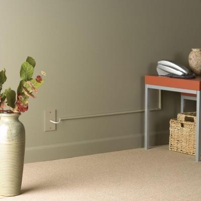 die besten 25 kabelverbergung ideen auf pinterest. Black Bedroom Furniture Sets. Home Design Ideas