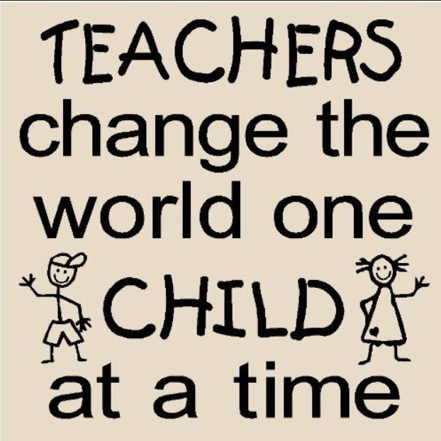 Short Teacher Quotes Short Teacher Quotes | Motivational quotes | Pinterest | Teacher  Short Teacher Quotes
