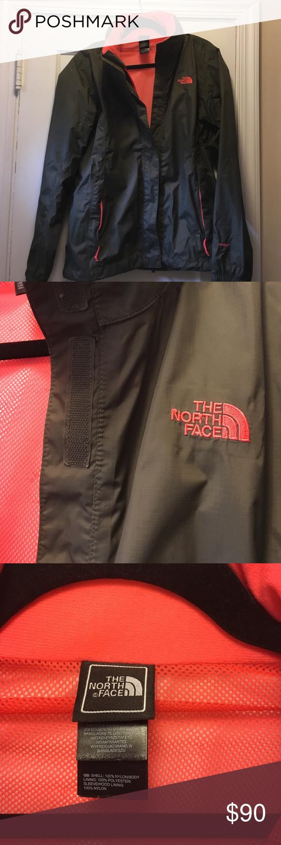 The North Face Rain Jacket North Face Rain Jacket Green Windbreaker Rain Jacket [ 1740 x 580 Pixel ]