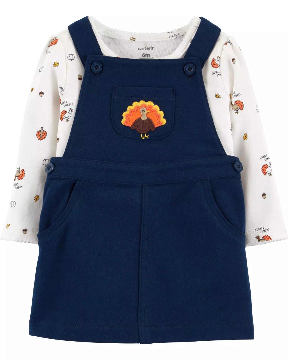 3 MO CARTERS NB 2 ONE PIECE /& ONE LEGGINGS NEW NWT Halloween 3 PIECE SET