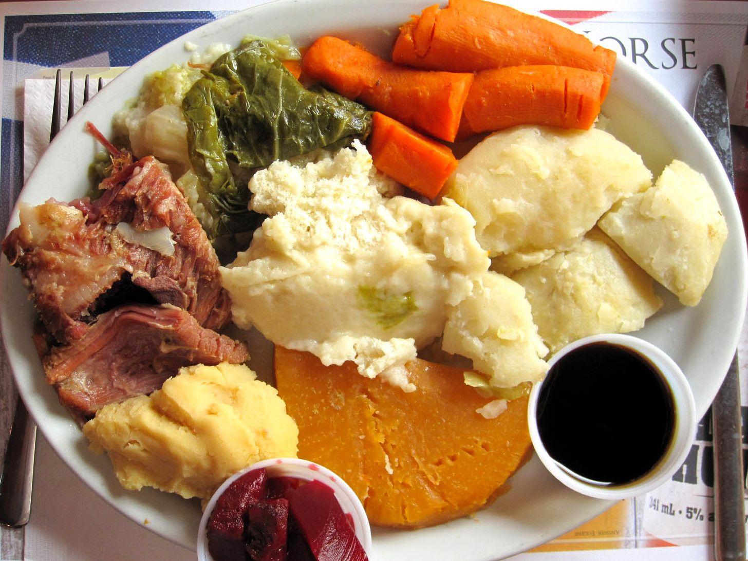 Jigg S Dinner 1500x1125 Newfoundland Recipes Jiggs