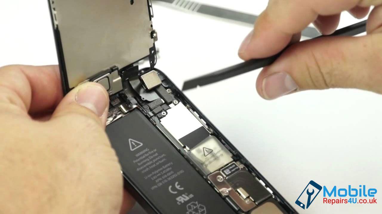 la iphone repair & unlock