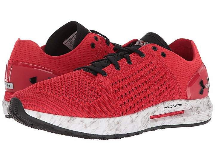uk availability ef017 b8175 Under Armour UA HOVR Sonic | Products in 2019 | Under armour ...