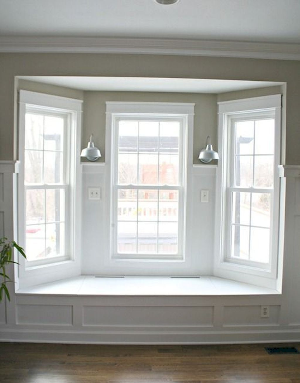 Stunning Window Seat Ideas Home To Z Window Seat Kitchen Bedroom Window Seat Bay Window Benches