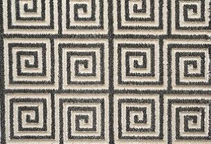 Mozart Carpet Royal Dutch Carpet Wilton Carpet Woven Pattern Carpets Maestro Collection Stanton Carpet Patterned Carpet Wilton Carpet