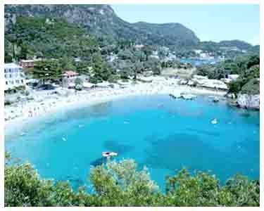 7 Ini Tempat Wisata Di Batam Apps Heloo Corfu Beaches