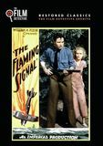 Watch The Flaming Signal Full-Movie Streaming