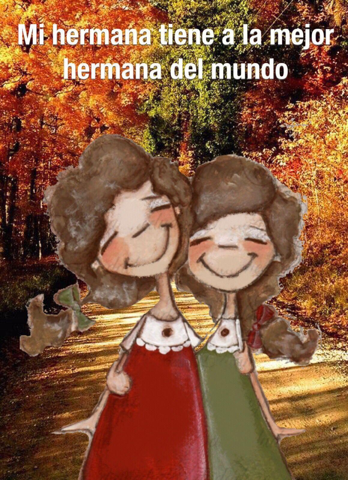 Dos hermanas abraz ndose en el bosque dormir y so ar - El tiempo dos hermanas aemet ...