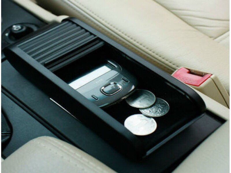 Fiyat:1590 tl Aracınızda kaybolmasını istemediğiniz eşyalarınız için ideal organizer