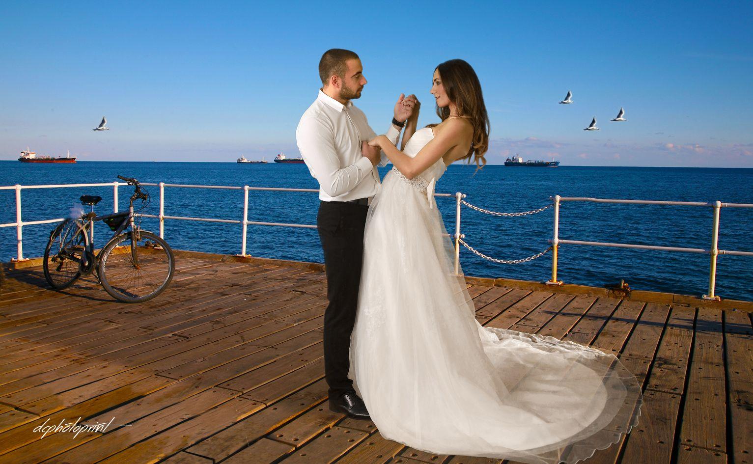 Dcphotoprint cyprus weddings cyprus wedding venues