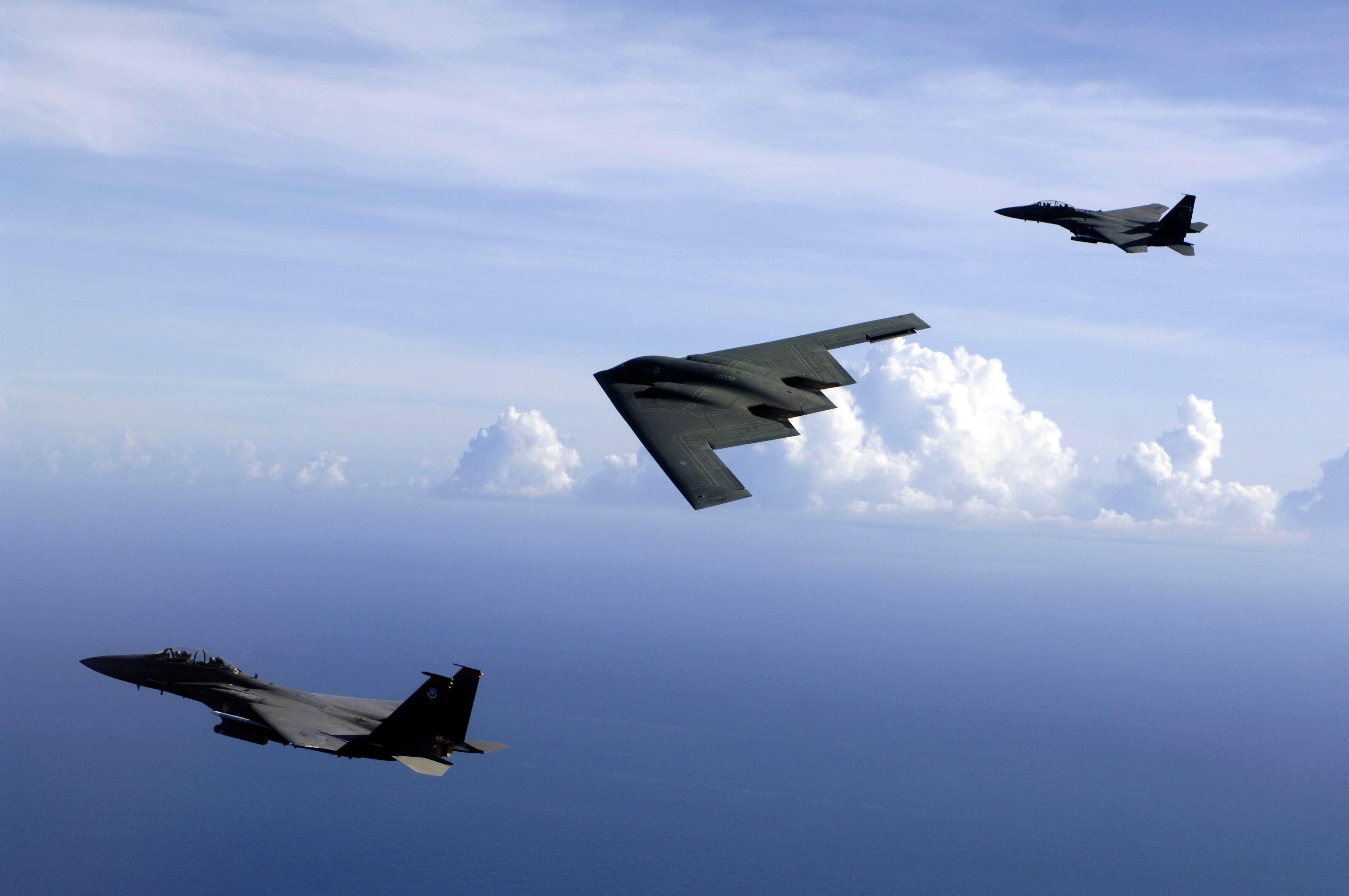 United States Air Force Wallpapers Wallpaper Cave With Images Fighter Jets Aircraft