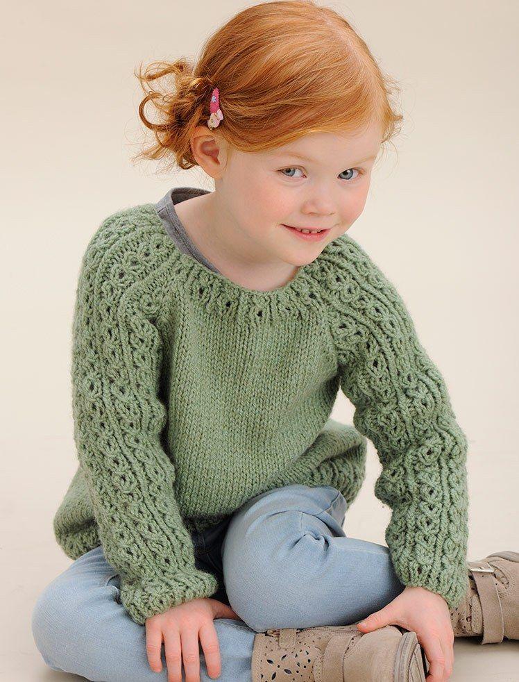 Suéter de punto 136-01 confirmado   2-Bebés y Niños - Baby ...