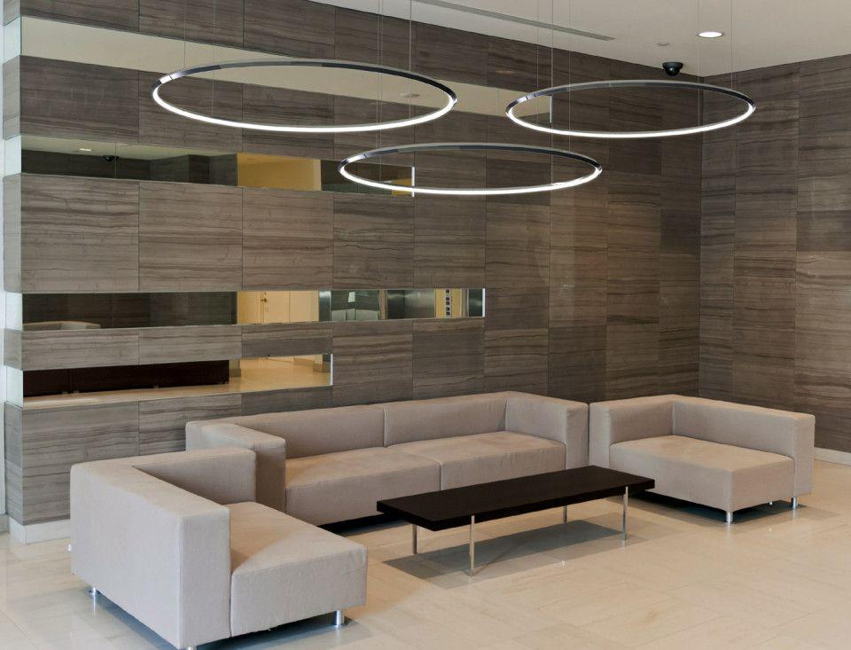 Girata horizontal restaurant ideas illuminazione