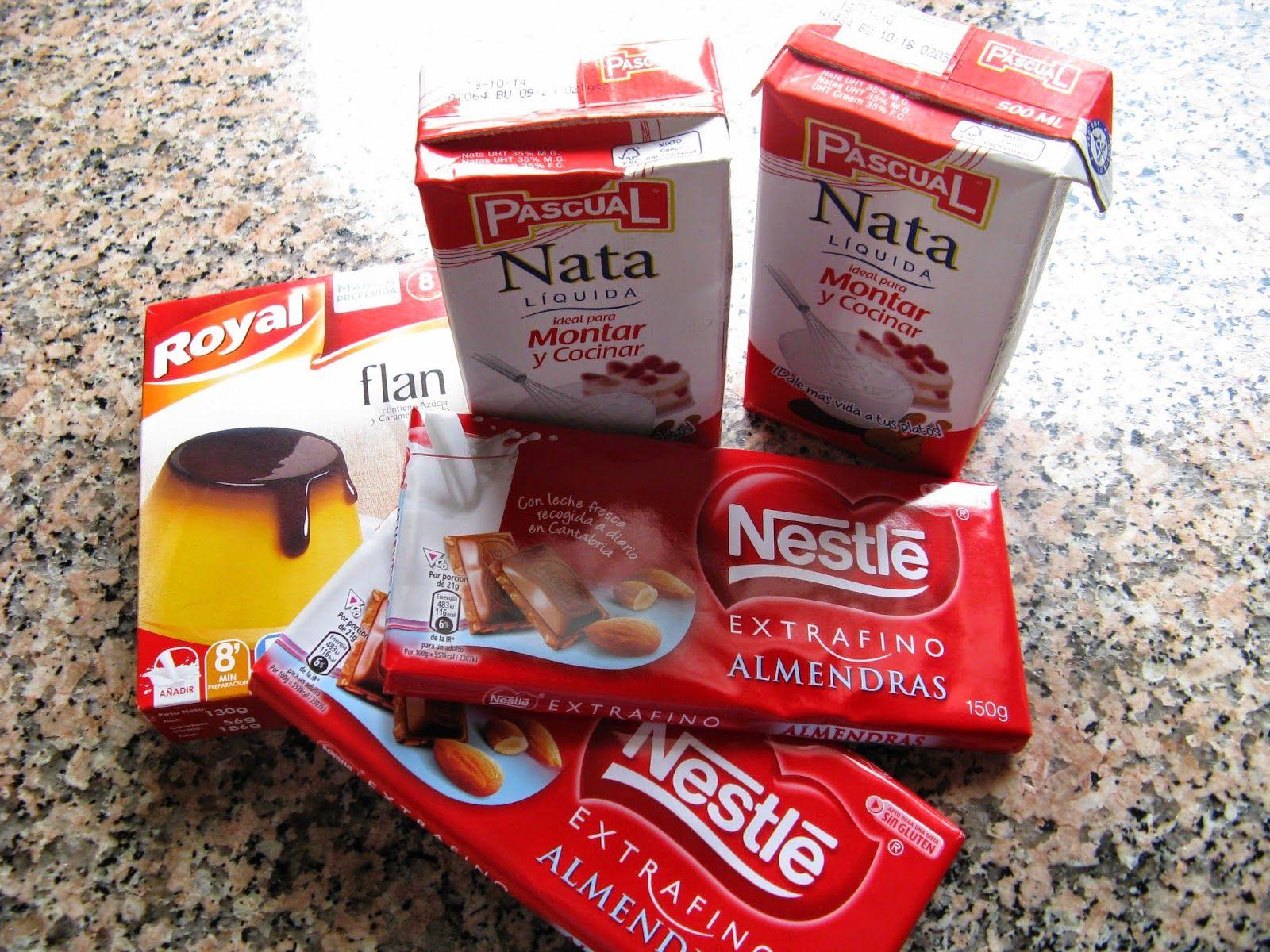 El Rincon De Casa El Caminero Meras Asturias Tarta De Chocolate