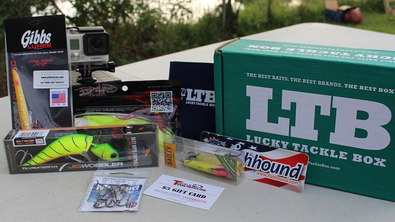 Pin by Lucky Tackle Box on Inshore Saltwater Lucky Tackle