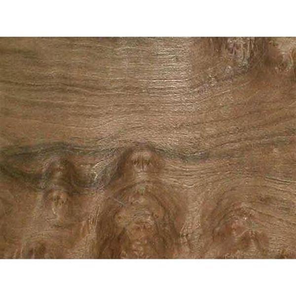 Walnut Crown Veneer Sheet 4x8 Wood Veneer Wood Frame Construction Wood Veneer Sheets