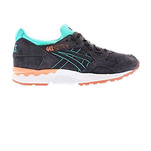 Asics Gel-lyte V, Chaussures de Running Compétition femme, http://