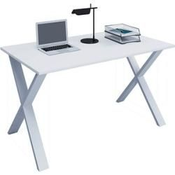 Vcm my office Lona desk white square -  Vcm my office Lona desk white square  - #cutehomedecor #Desk #homedecoraccessories #homedecorgrey #homedecorhabitacion #homedecorindustrial #homedecorrecibidor #homedecorwhite #Lona #office #romantichomedecor #square #Vcm #white