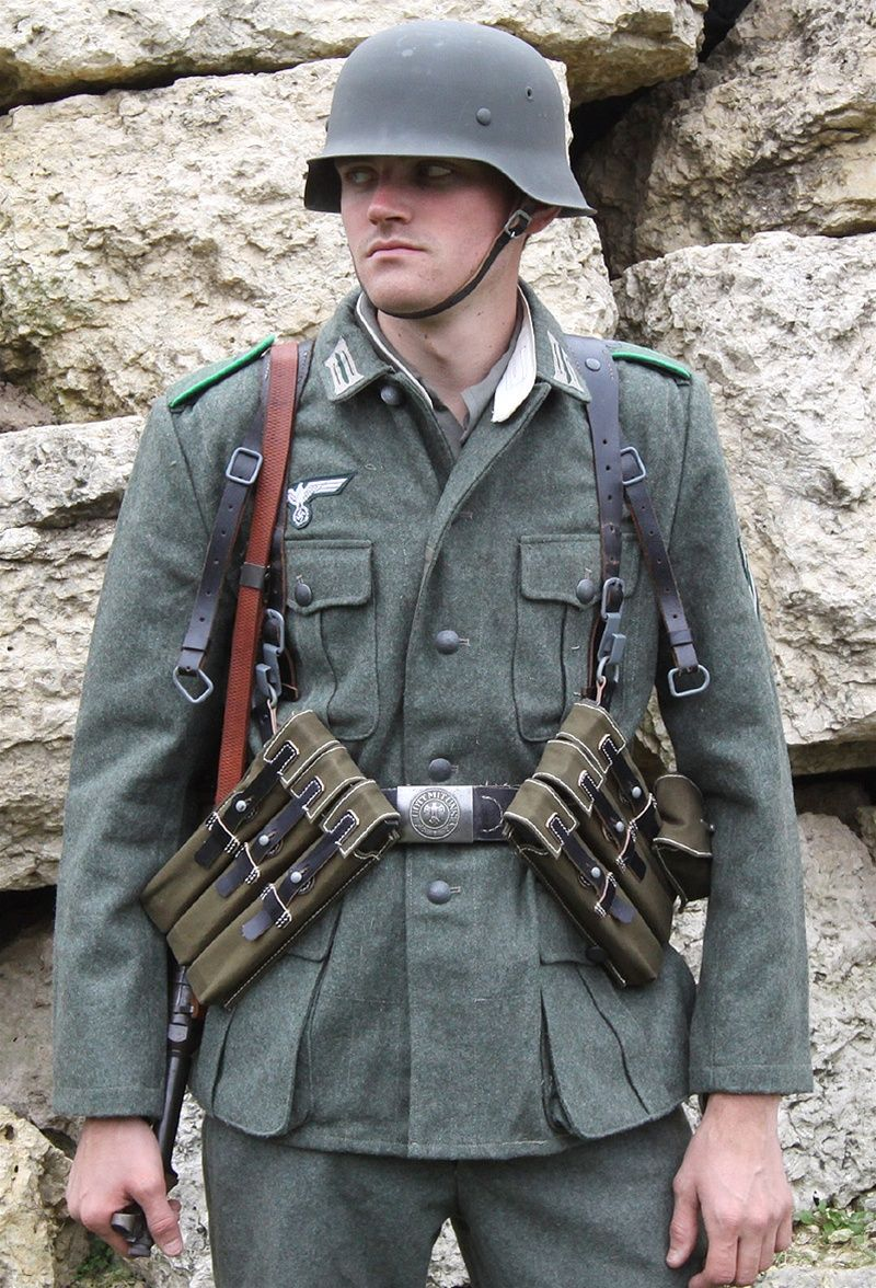 Day reenactment ww ii pictures pinterest - Wwi