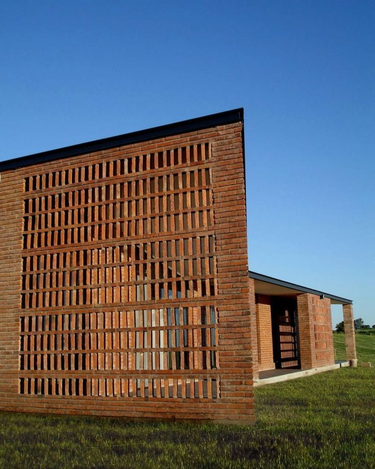 Architecture Brick Screen #Brick Pinned By Www.modlar.com