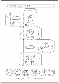 Spiele kennenlernen klasse 5