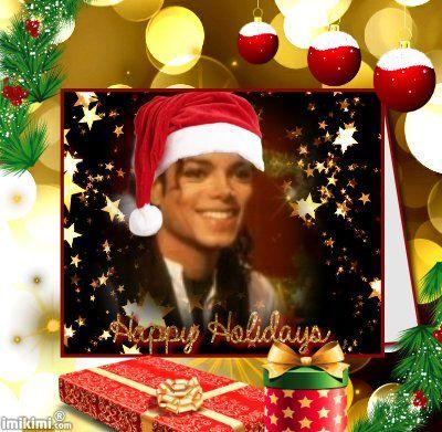 """""""Presentes de tempo e amor são, decerto,os ingredientes básicos para um verdadeiro feliz Natal""""."""