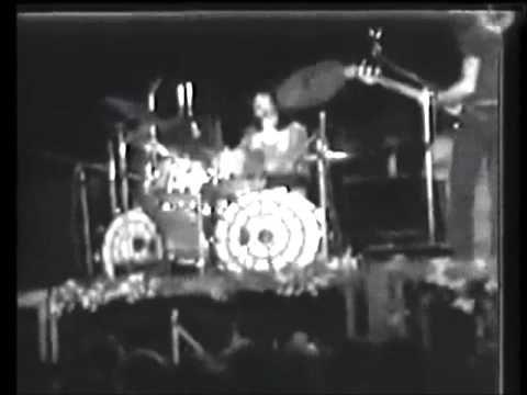 Pink Floyd - Live 1975 (Pt. 5)
