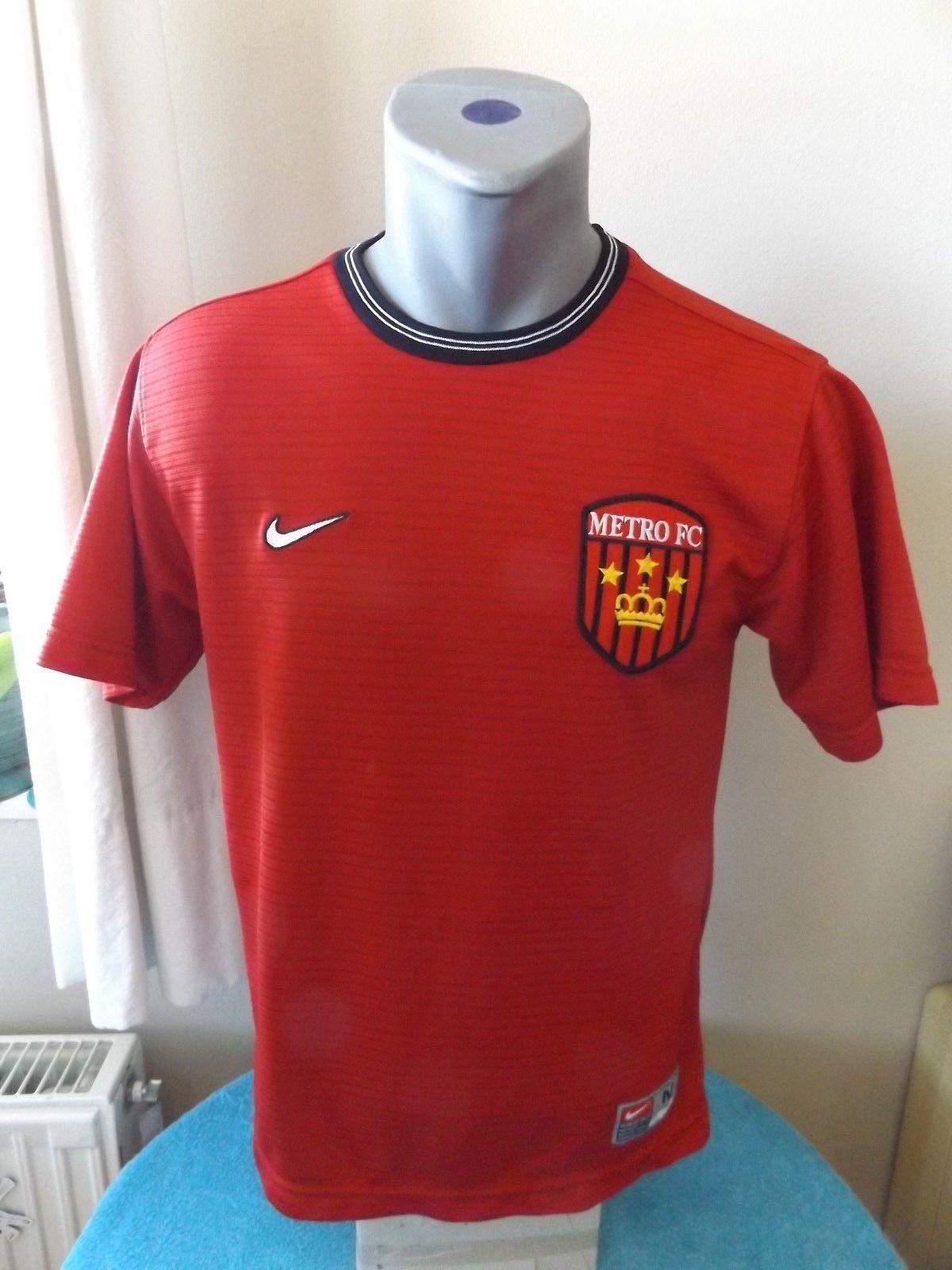 Details about MILLWALL FC 2015 16 Away  9 Soccer Jersey Football ... a024d5284