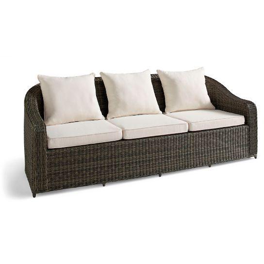 Pembrook Sofa