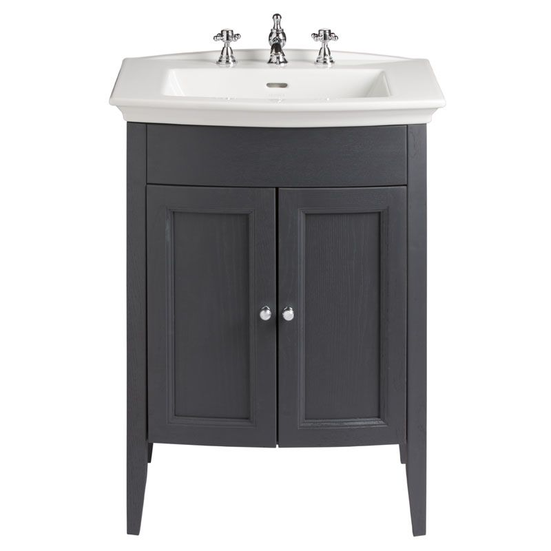 Insolito Carolla 65 Bathroom Vanity Unit And Basin   Google Search