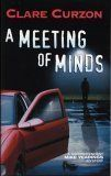 A Meeting of Minds: A Superintendent Mike Yeadings Mystery by Clare Curzon, http://www.amazon.com/dp/0373265360/ref=cm_sw_r_pi_dp_7Ngqtb10X0HJJ