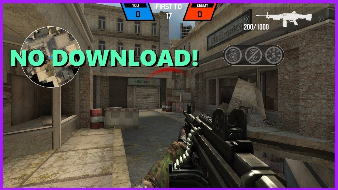 Yalghaar: counter terrorist shoot action fps | #1 pc game download.