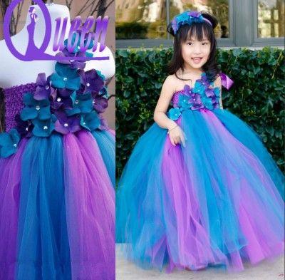 fa6ba4459 imagenes de vestidos de noche para niñas gorditas