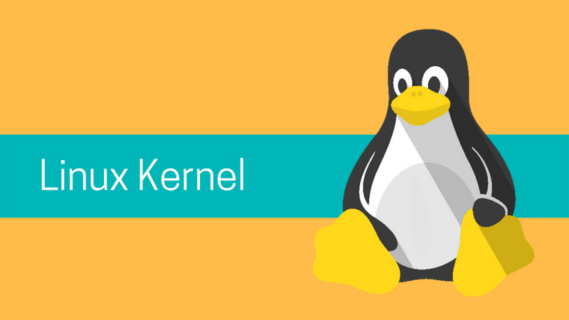Linux 5.10 - news brought by the new Linux kernel - gnulinux.ro