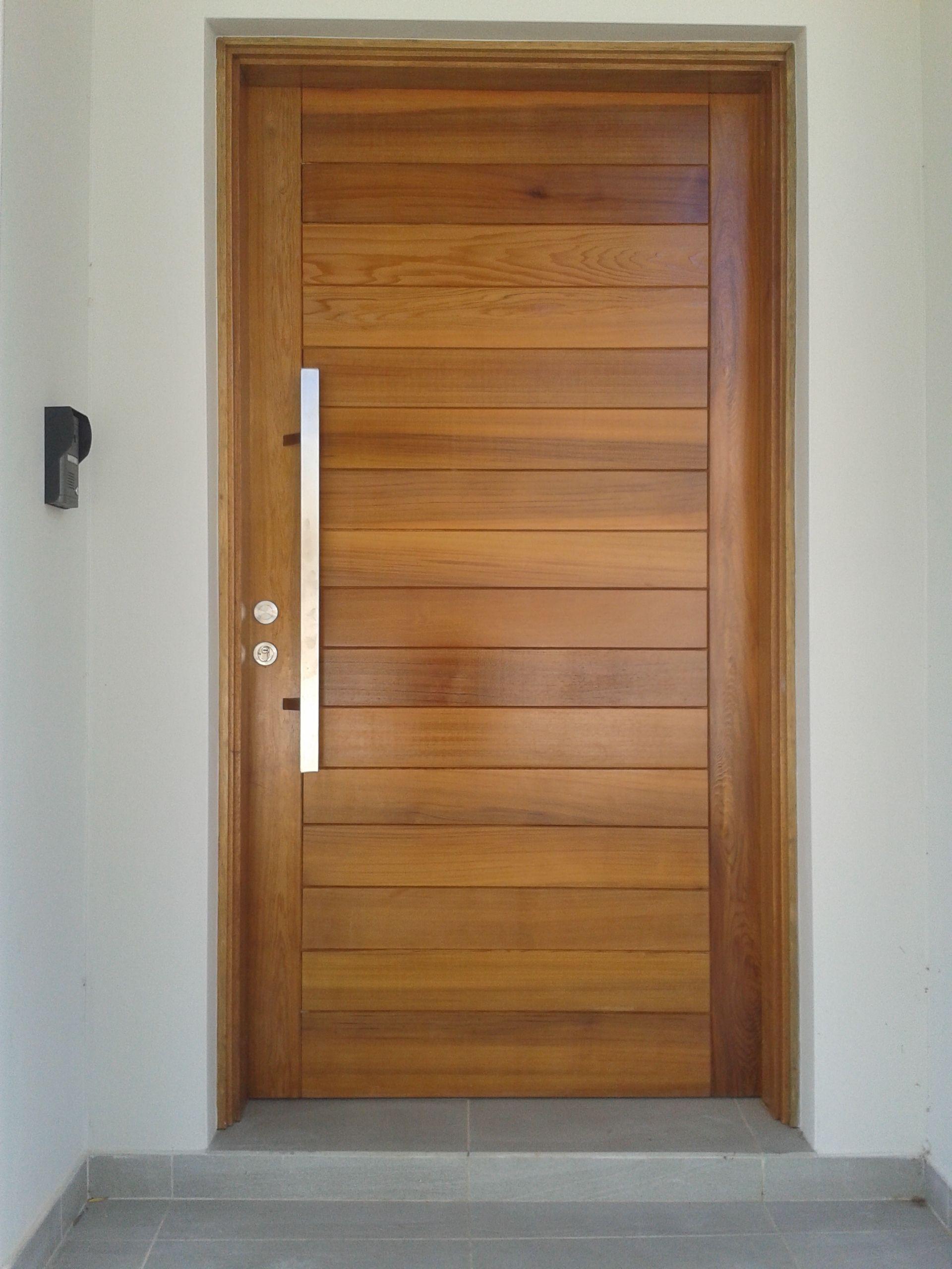 Prilep Doors Timber Flooring Sydney Doors Timber Floors