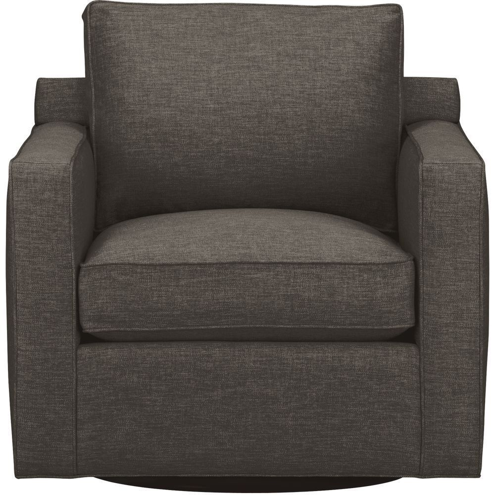 Groovy Davis Swivel Chair In 2019 Furniture Dining Room Chair Ibusinesslaw Wood Chair Design Ideas Ibusinesslaworg