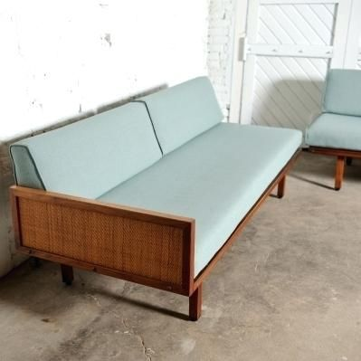 Mid Century Modern Daybed Diy Mid Century Modern Upholstered Daybed Mid Century Modern Daybed Couch Modern Daybed