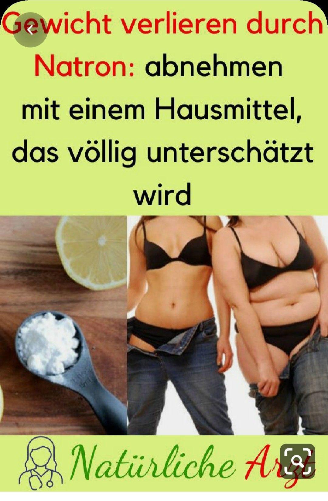 Ingwertee wird verwendet, um Gewicht zu verlieren