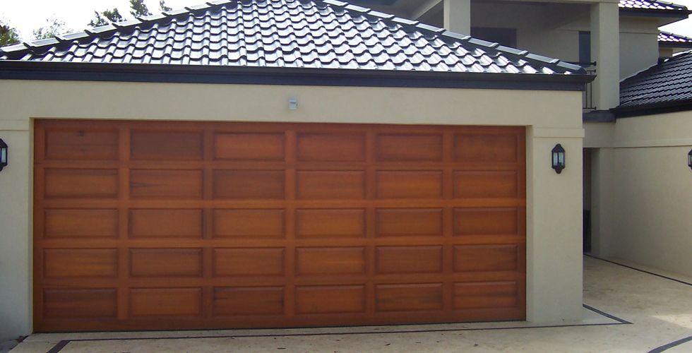 Pin By Garage Door Repair On Garage Door Installations Burnaby