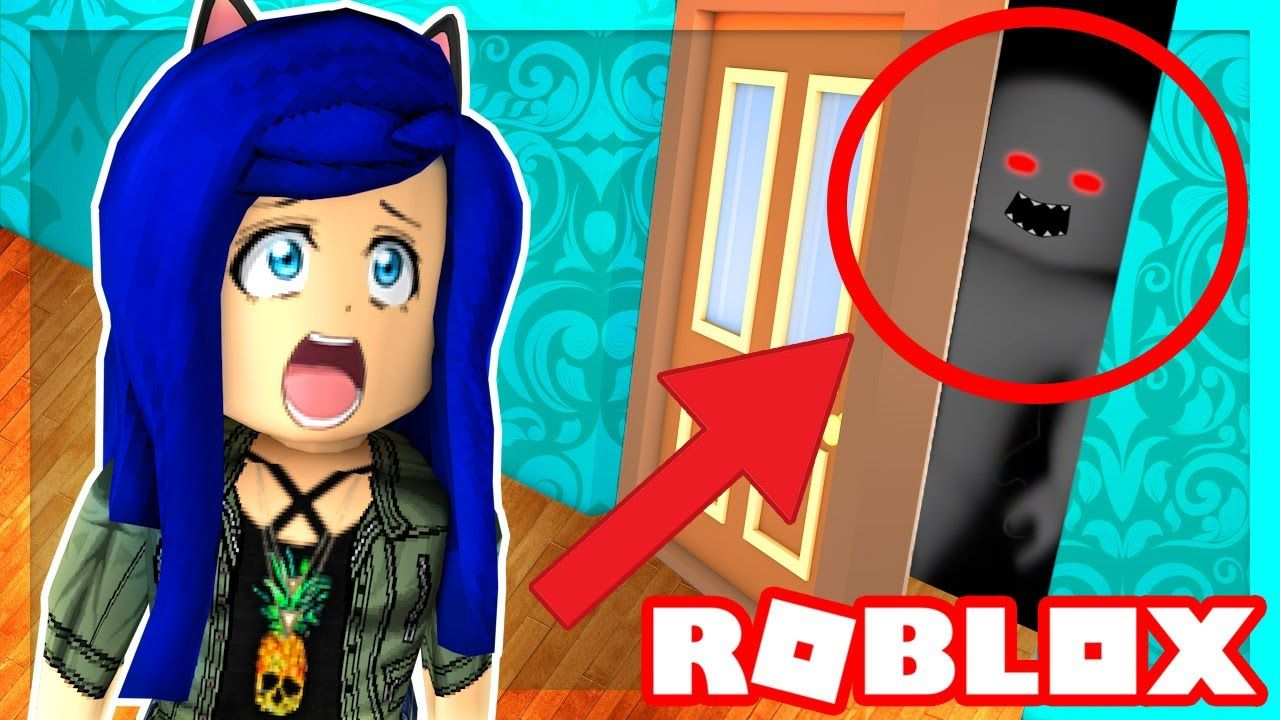 It's Funny Youtube Roblox Videos Pin On Its Funneh
