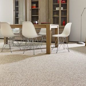Best Carpet Inspiration Ideas Trends In 2020 Living Room 400 x 300