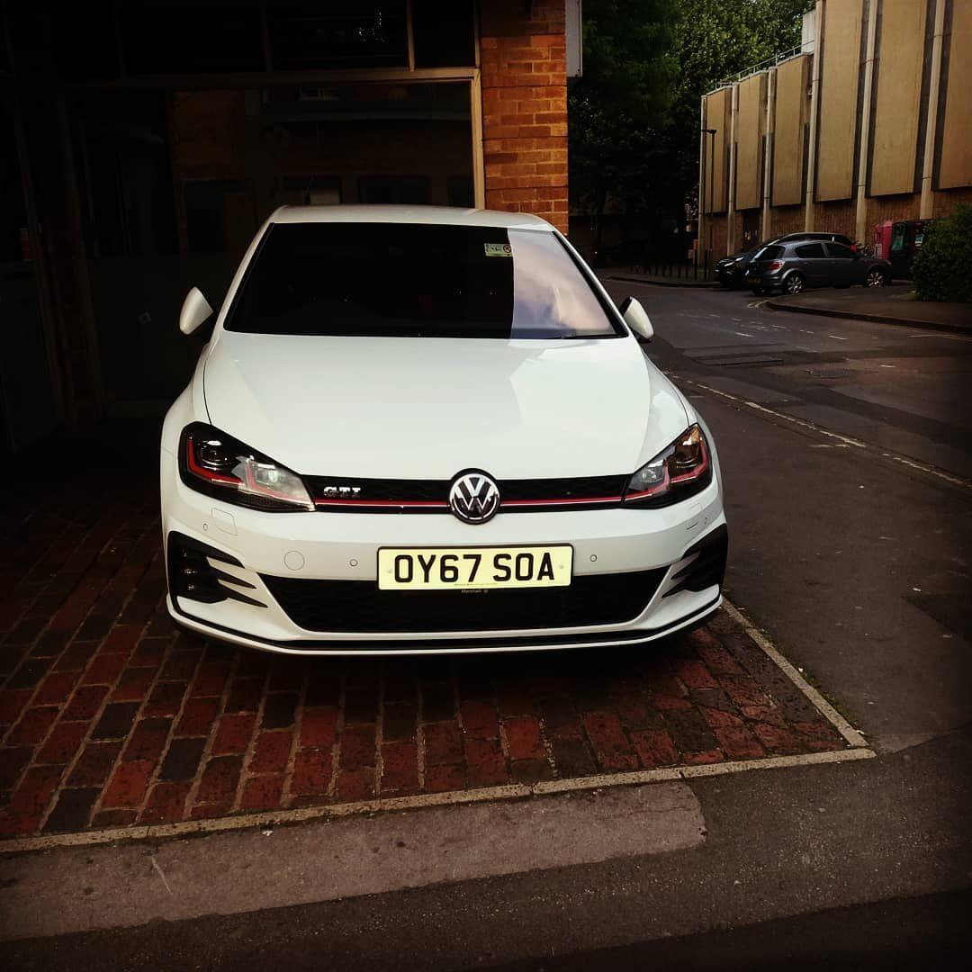 #vwownersclubuk #vwownersclub #vw #golf #gti #mk7 #bug #bugjam #oxford #oxfordcars #oxfordshire #oxfordcar #car #Carspoter #carspoting #Carspoters #car #carsforlife #cargram #carporn #carlife #hothatchback #hothatch #hatchback #pocket #rocket #germanwhip #germans