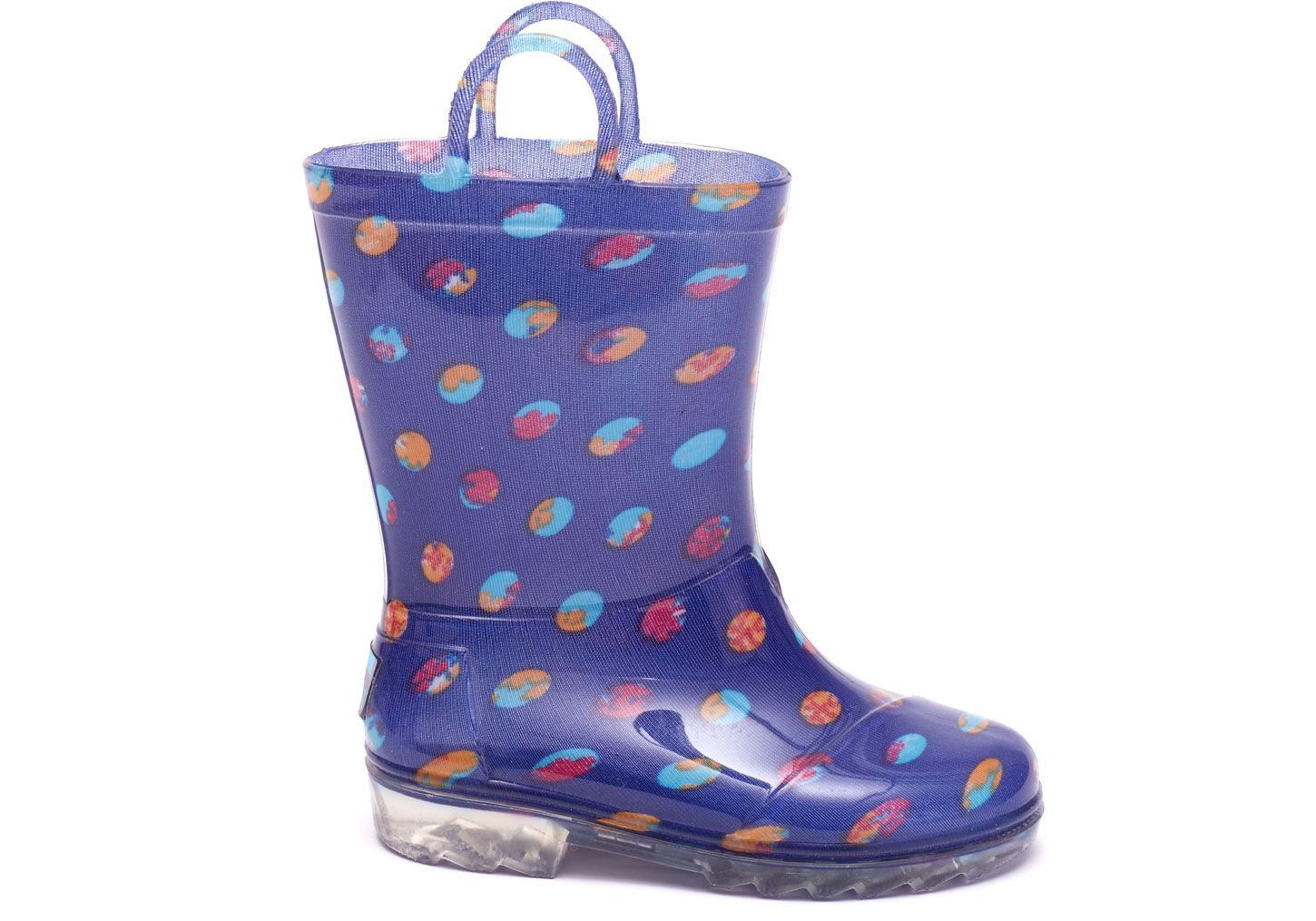 Pin By Michelle Esteem On Toddler Style Tiny Toms Boots Rain Boots