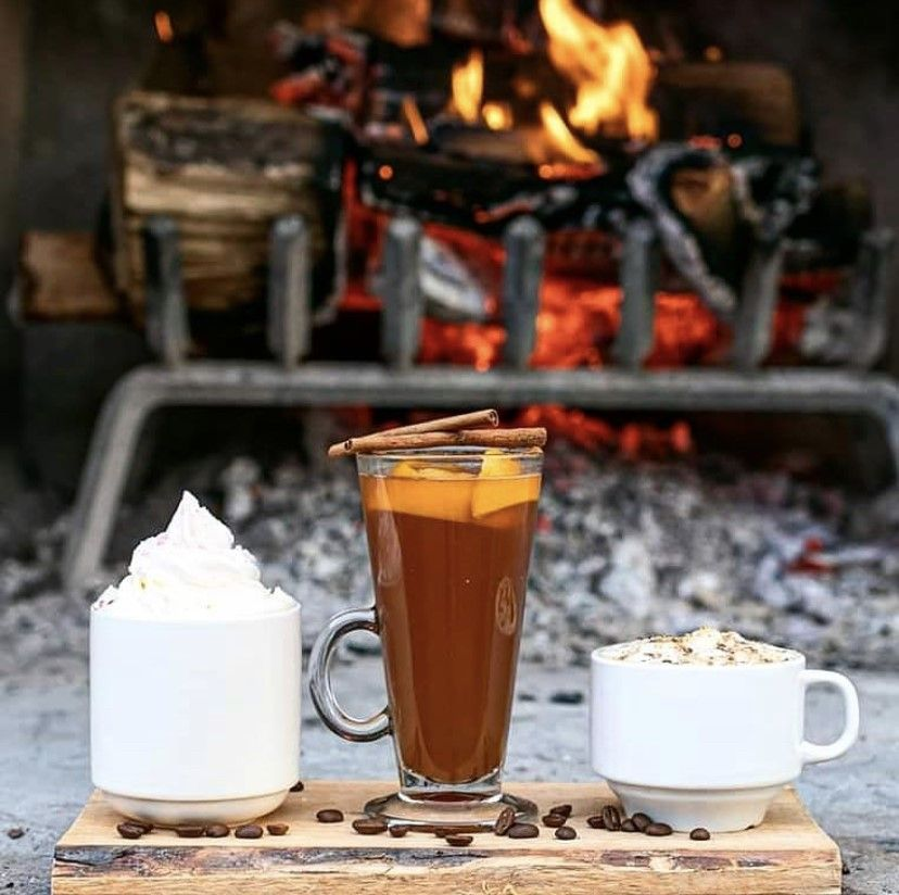 Nothing Like Delicious Winter Themed Drinks Fireside Visitroswellga Atyournaturalpace Themed Drinks Kitchen Bar Eat