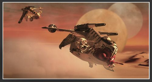Low Altitude Assault Transport Infantry Star Wars Pictures Star Wars Images Star Wars Wallpaper