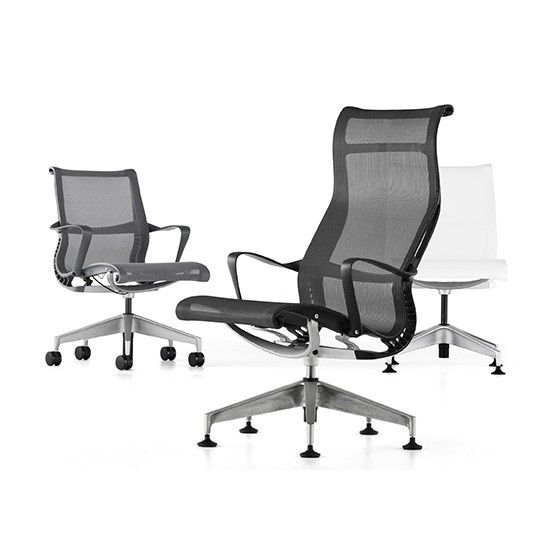 setu office chair. Design Office Solutions Product Page For The Herman Miller Setu Chair Showing Prices, Information And Images With A Buy It Now Option