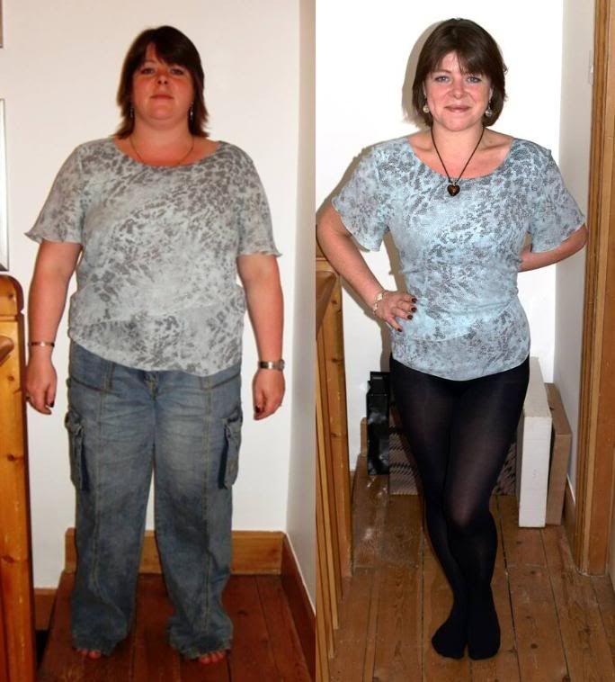 Похудеть 40 Лет. Как сбросить вес после 40: правила и советы