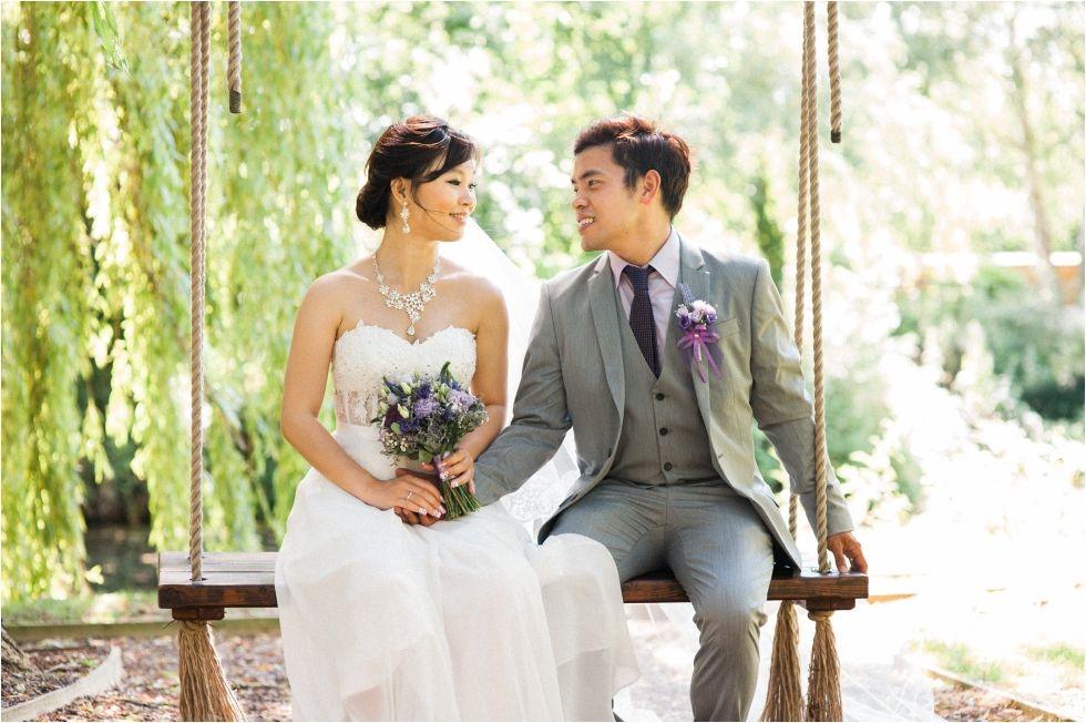 Stanbrook Abbey Wedding Photographer Worcester 0053