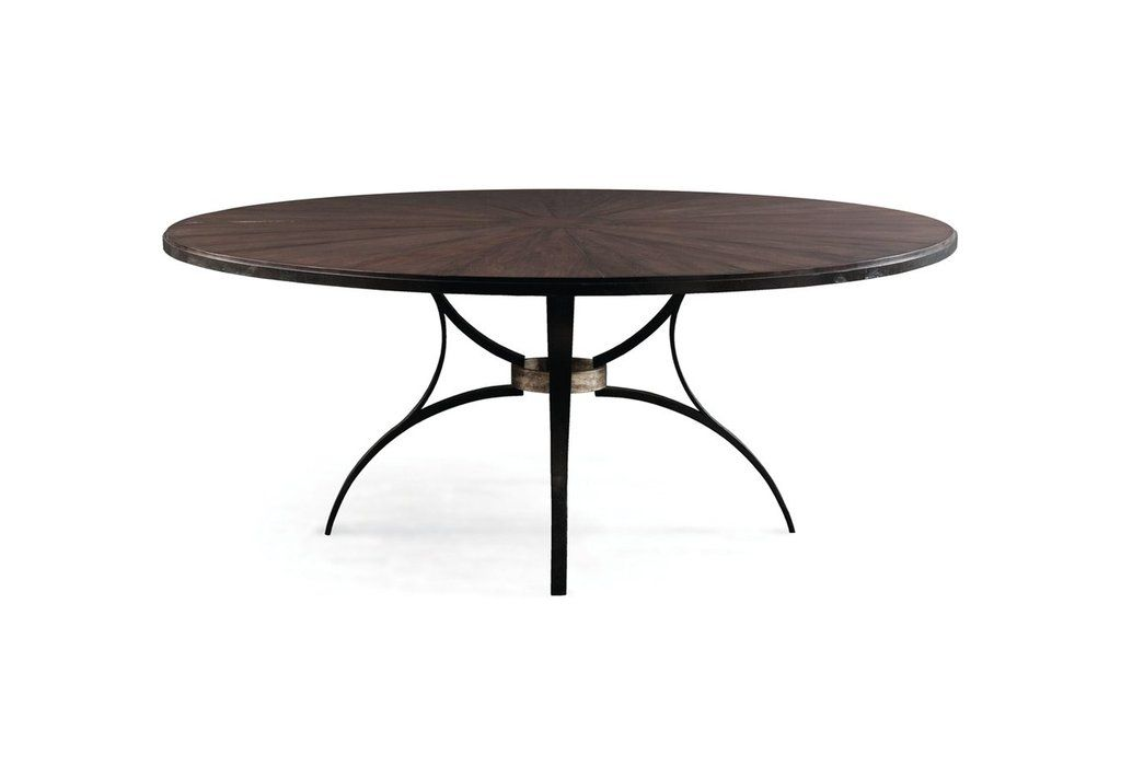 Valencia Dining Table Dining Table Table Interior Styling